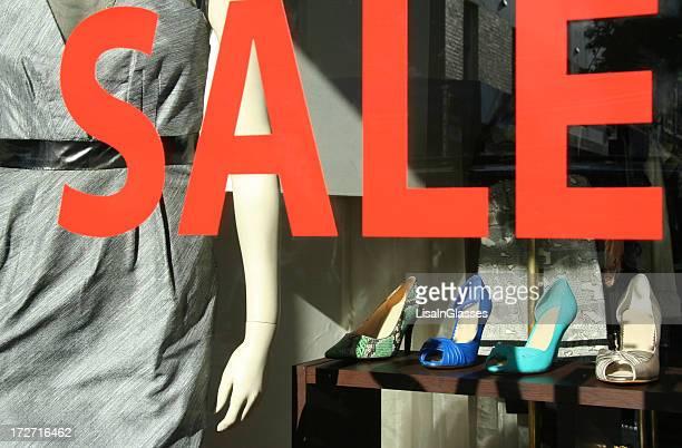 La vendita