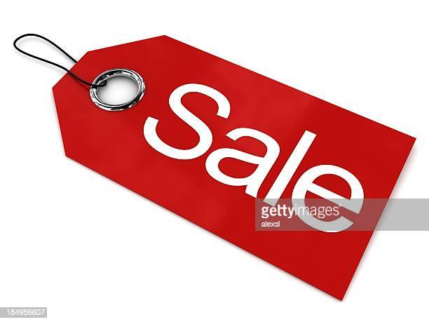 Sale-Preis