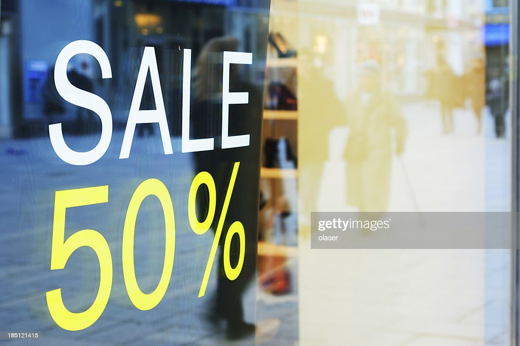 Sale sign stock photos and pictures getty images