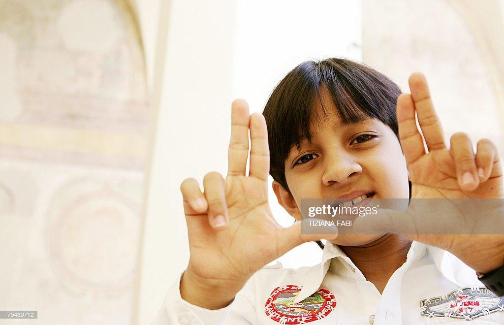 kishan shrikanth photos