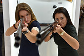 GBR: Great British Shooting Show