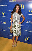 Sali RichardsonWhitfield attends the 2015 365 Black Awards at Ernest N Morial Convention Center on July 3 2015 in New Orleans Louisiana