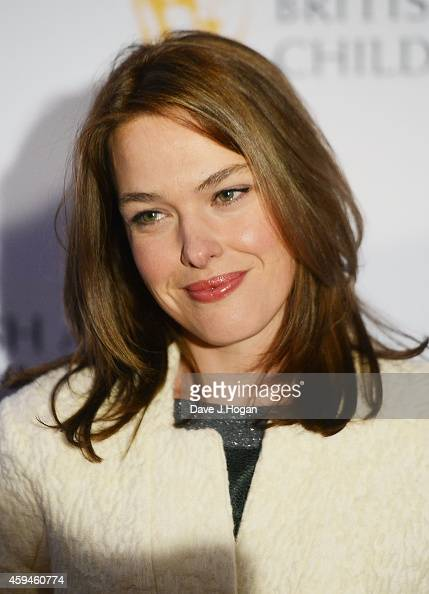 Sally Bretton Stock Photos and Pictures | Getty Images