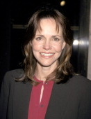 Sally Field during Screening of HBO's 'From the Earth to the Moon' March 31 1998 at Cineplex Odeon Century Plaza Cinema in Los Angeles California...