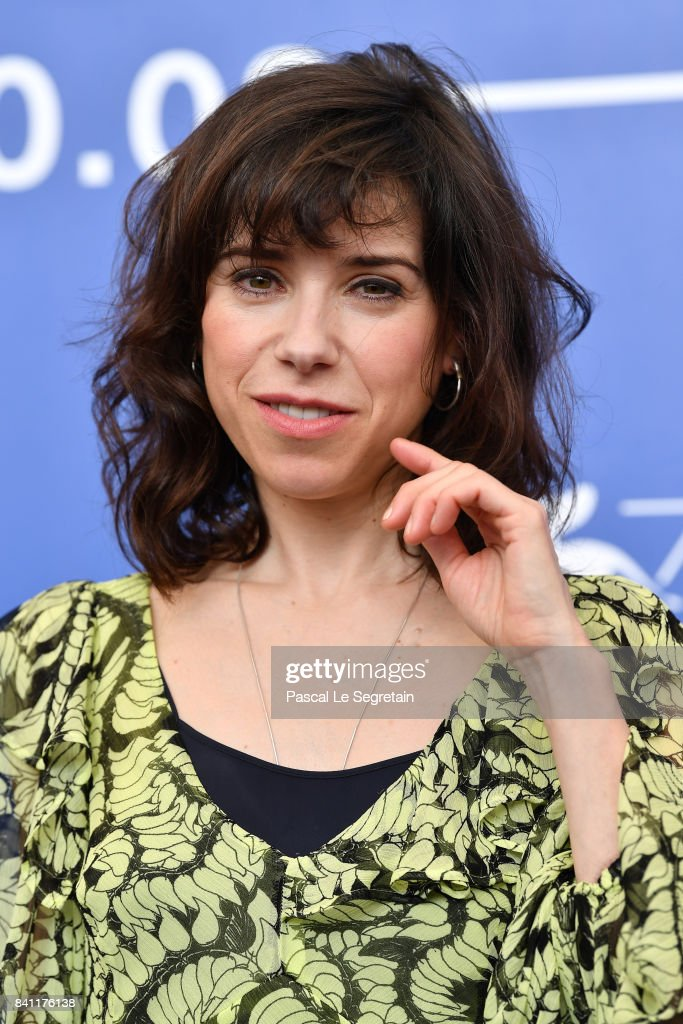 The Shape Of Water Photocall - 74th Venice Film Festival