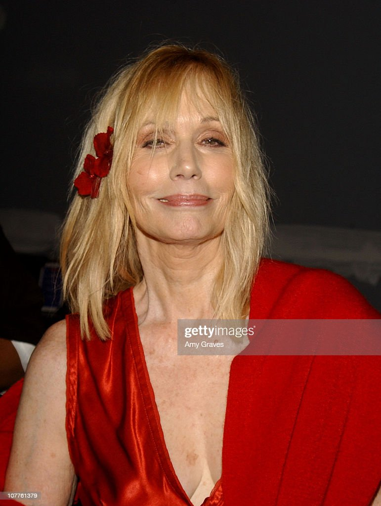 <a gi-track='captionPersonalityLinkClicked' href=/galleries/search?phrase=Sally+Kellerman&family=editorial&specificpeople=207185 ng-click='$event.stopPropagation()'>Sally Kellerman</a> during <a gi-track='captionPersonalityLinkClicked' href=/galleries/search?phrase=Sally+Kellerman&family=editorial&specificpeople=207185 ng-click='$event.stopPropagation()'>Sally Kellerman</a> Performs Songs From Her Upcoming CD 'Body Parts' at The Roxy in West Hollywood, California, United States.