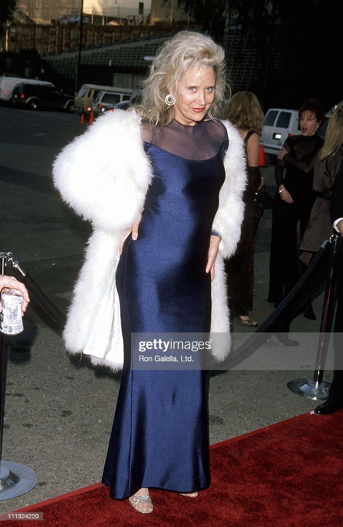 <a gi-track='captionPersonalityLinkClicked' href=/galleries/search?phrase=Sally+Kirkland&family=editorial&specificpeople=206468 ng-click='$event.stopPropagation()'>Sally Kirkland</a> during 15th Annual Soap Opera Digest Awards at Universal Ampitheater in Universal City, California, United States.