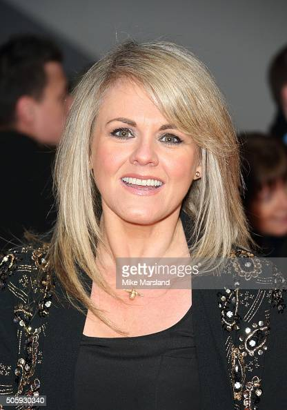 Gallery Sally Lindsay  naked (55 pictures), Instagram, butt