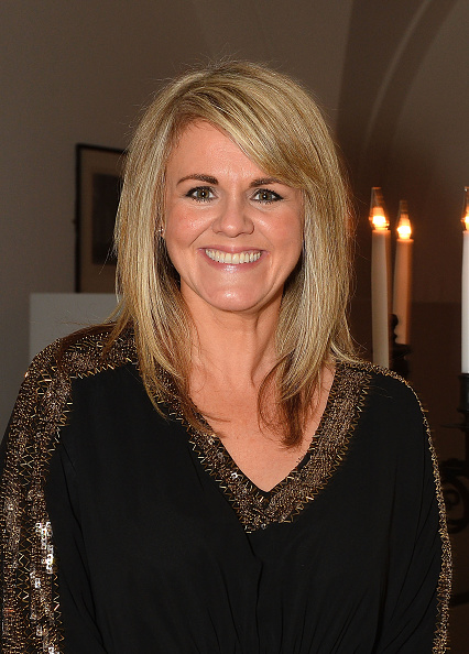 naked Sally Lindsay (54 photos) Young, Facebook, legs