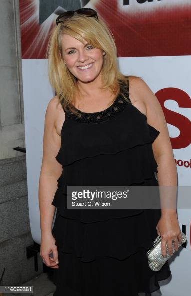 Sally Lindsay nudes (92 photos) Boobs, Twitter, swimsuit