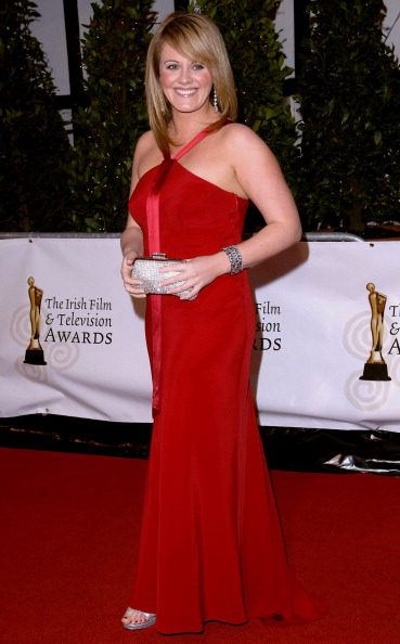 Sally Lindsay naked (77 pics) Hacked, YouTube, braless