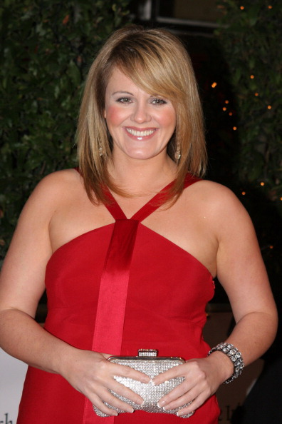 Sally Lindsay naked (68 pictures) Video, iCloud, panties