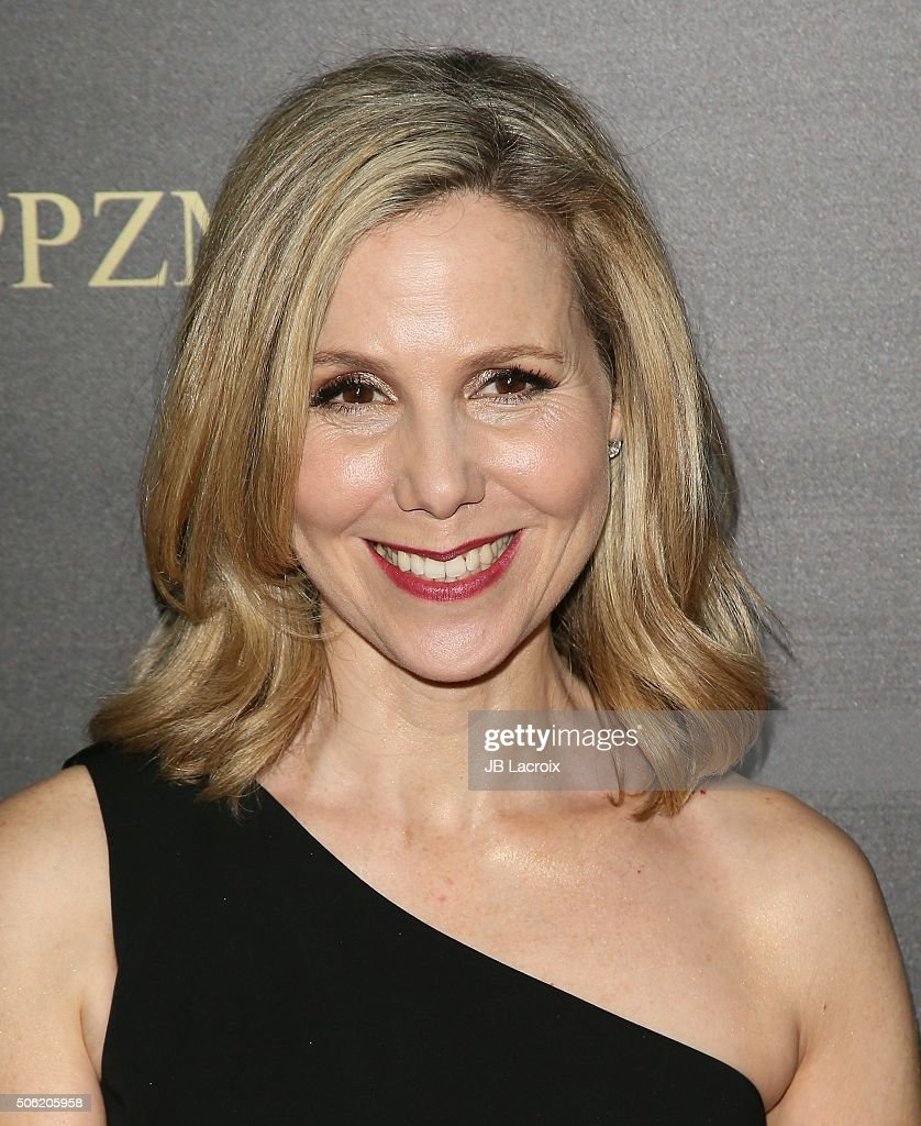 """Premiere Of Screen Gems' """"Pride And Prejudice And Zombies"""" - Arrivals"""