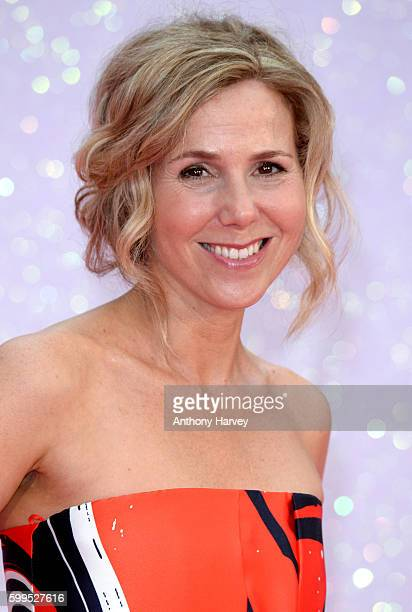 Sally Phillips nude (68 foto), pictures Boobs, iCloud, swimsuit 2015