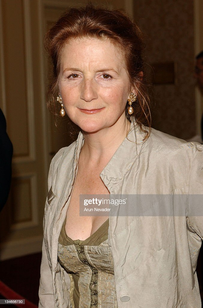 <a gi-track='captionPersonalityLinkClicked' href=/galleries/search?phrase=Sally+Potter&family=editorial&specificpeople=212743 ng-click='$event.stopPropagation()'>Sally Potter</a> during 48th San Francisco International Film Festival - Film Society Awards Night Honors Joan Allen, Taylor Hackford, and Paul Haggis - Arrivals and Awards Presentations at The Ritz Carleton Hotel in San Francisco, California, United States.