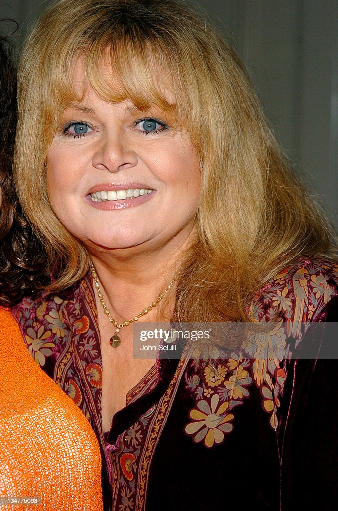 sally struthers daughter