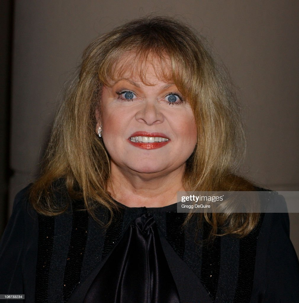 sally struthers hello dollysally struthers young, sally struthers now, sally struthers age, sally struthers gilmore girls, sally struthers net worth, sally struthers daughter, sally struthers south park, sally struthers 2017, sally struthers commercial, sally struthers height, sally struthers movies, sally struthers husband, sally struthers images, sally struthers photos, sally struthers full house, sally struthers imdb, sally struthers 2016, sally struthers hello dolly, sally struthers death, sally struthers tv shows