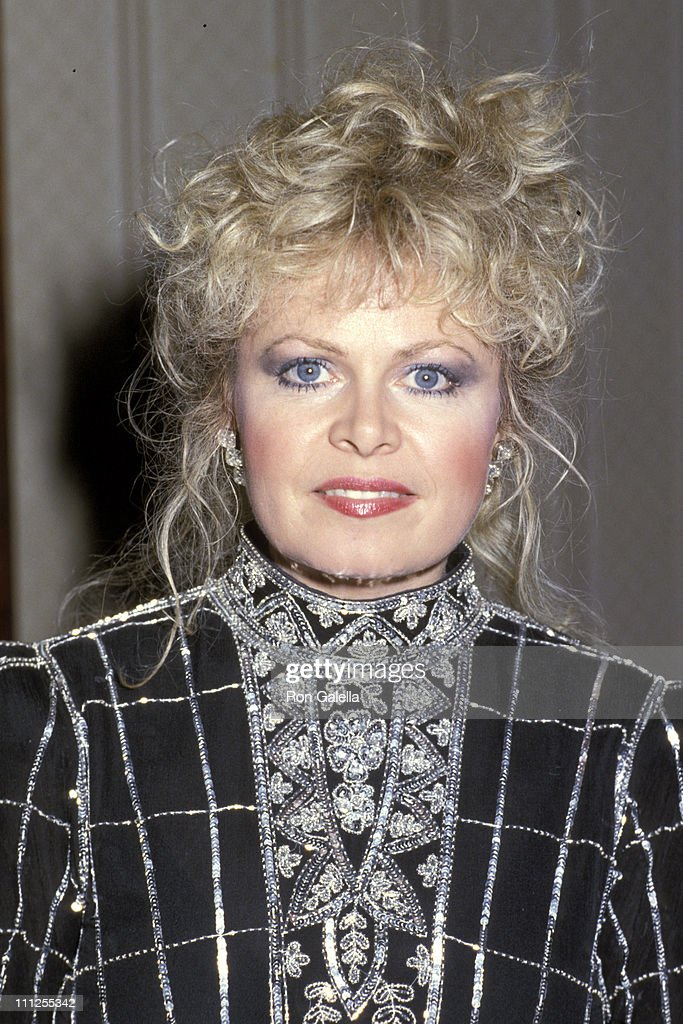 sally struthers husband