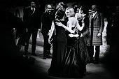 """""""The Roads Not Taken"""" Premiere - 70th Berlinale..."""