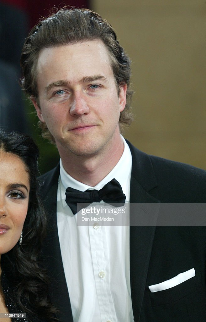 The 75th Annual Academy Awards - Arrivals