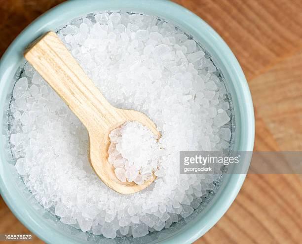 Salt cantina Macro