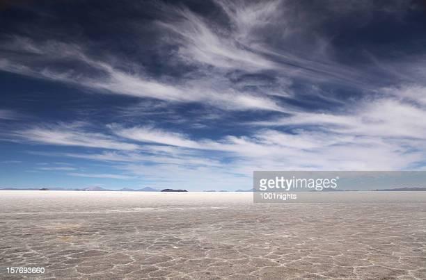 De Salt Lake