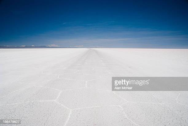 salt lake road