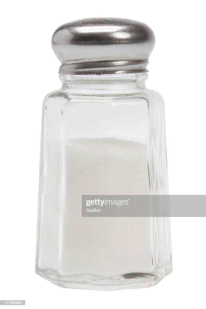 salt shaker (XL)