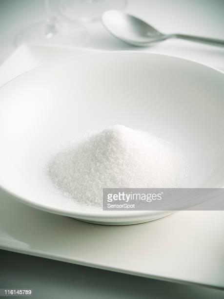 Salati piatto