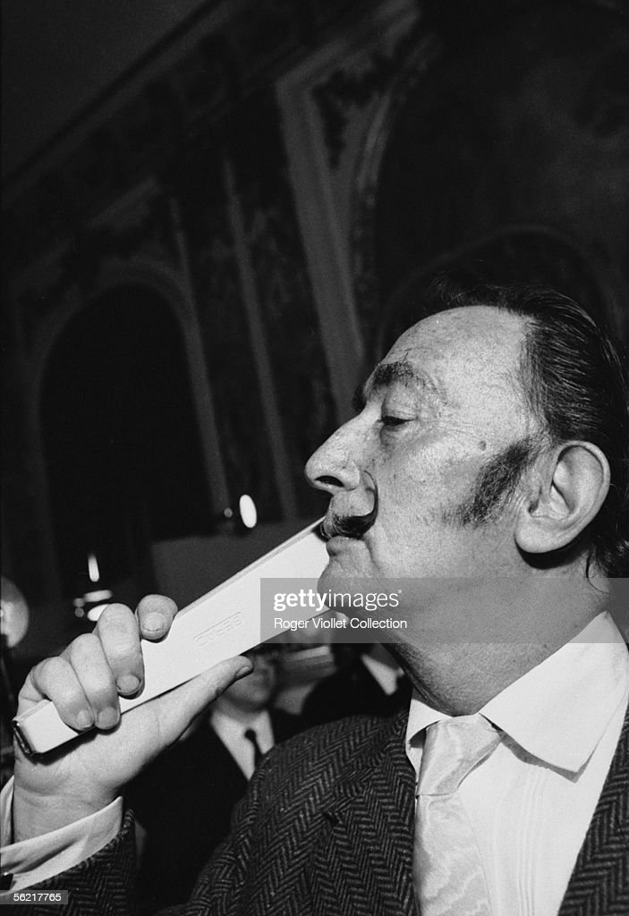 a biography of salvador dali a spanish painter Salvador domingo felipe jacinto dalí i domènech, 1st marqués de dalí de pubol (may 11, 1904 – january 23, 1989), known as salvador dalí, was a prominent spanish surrealist painter born in figueres, in the catalonia region of spain.