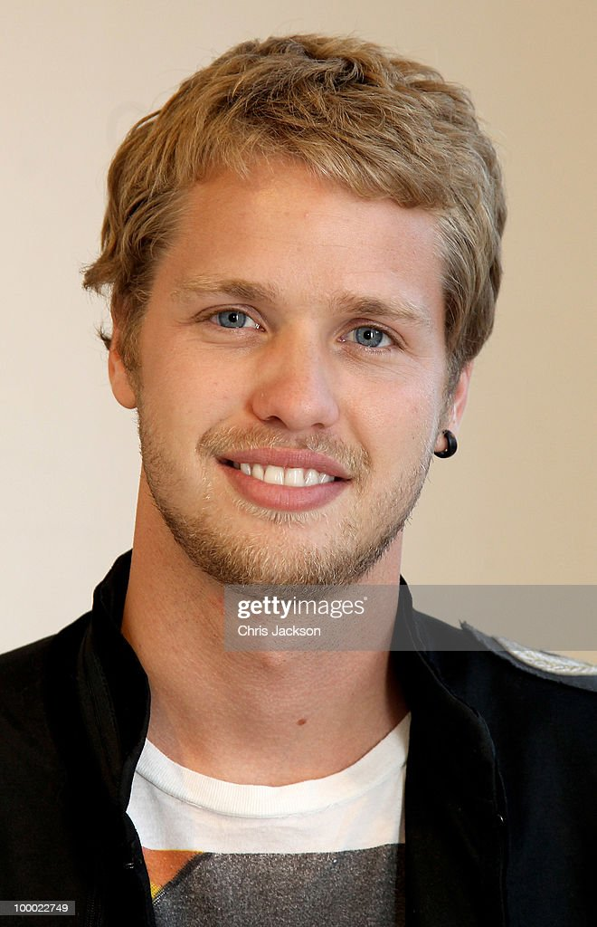 Sam Branson attends the opening of the new East London Aubin & Wills building in association with Shoreditch House on May 20, 2010 in London, England. The concept store, cinema and gallery space (curated by Stuart Semple) occupies 7500 square feet and launches tonight.