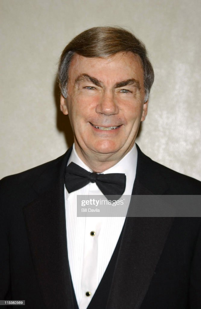 The 12th Annual Broadcasting and Cable Hall of Fame Gala