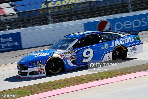 Sam goody 39 s stock photos and pictures getty images for Ford motor company driver education series