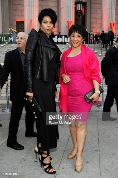 sheila johnson stock photos and pictures getty images
