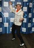 Sam Moran poses during 12th Annual ASTRA Awards Media Call at the Carriageworks on February 4 2014 in Sydney Australia
