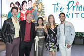 """""""The Princess Switch"""" Special Screening"""