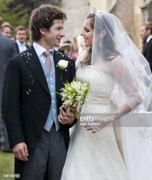 sam waleycohen and annabel ballin wedding pictures