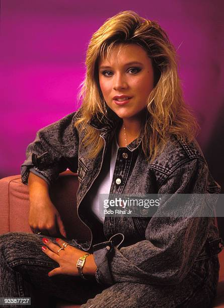 Samantha Fox nude (48 photo), cleavage Erotica, Instagram, bra 2016