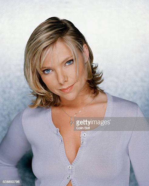samantha janus stock photos and pictures getty images