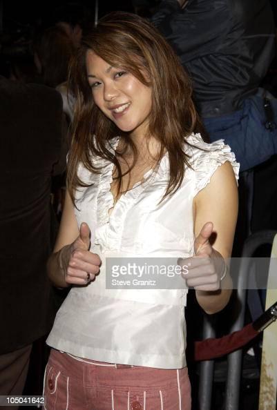 Samantha Quan Nude Photos 28