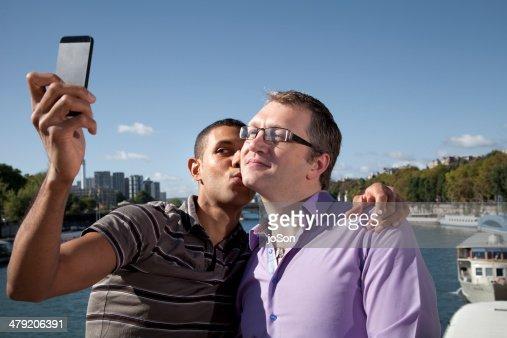 На мобиле секс фото 514-909