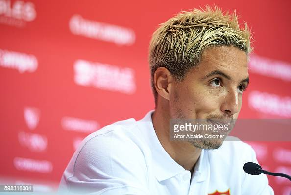 http://media.gettyimages.com/photos/samir-nasri-of-sevilla-fc-attends-the-press-conference-during-his-picture-id598318004?s=594x594