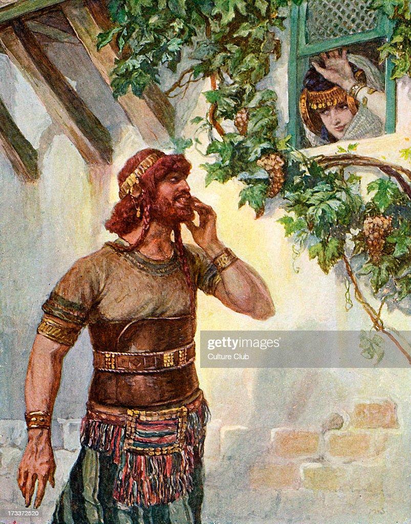 delilah biblical character photos u2013 pictures of delilah biblical