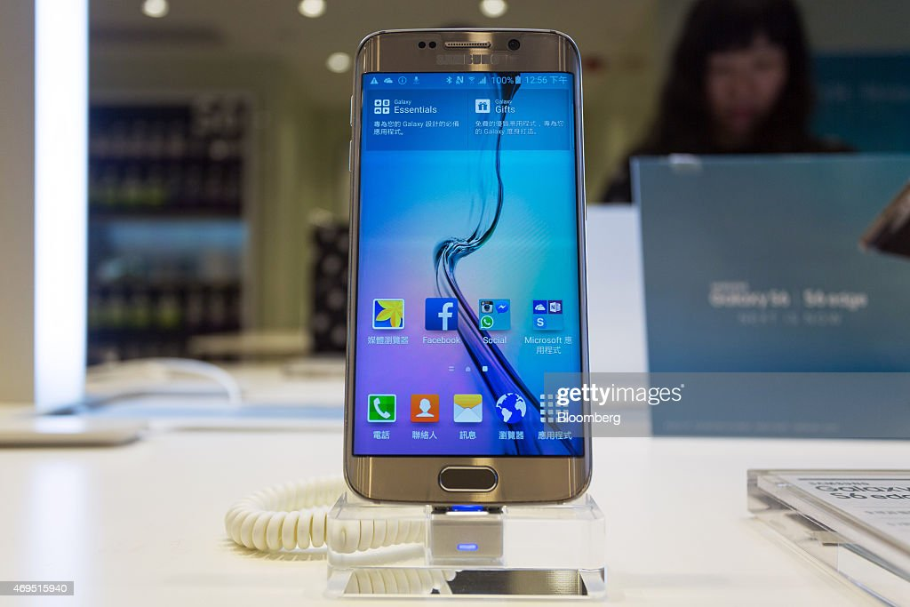 Samsung Electronics Co., Ltd. (SSNLF) Q2 2018 Results - Earnings Call Transcript