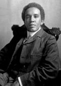 GBR: UK Black History Month: 100 Trailblazers And Pioneers