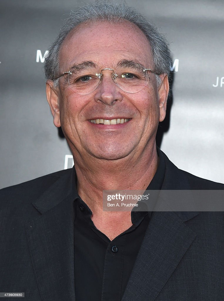 Samuel Hadida attends the Japan Day Project Party during the 68th annual Cannes Film Festival on May 18, 2015 in Cannes, France.