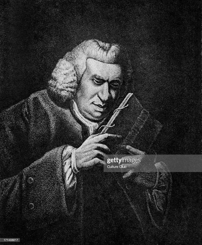 samuel johnson essayist Samuel johnson, an english writer english poet, critic, essayist and lexicographer samuel johnson (1709 – 1784), posing with a book and a cane, 1750.