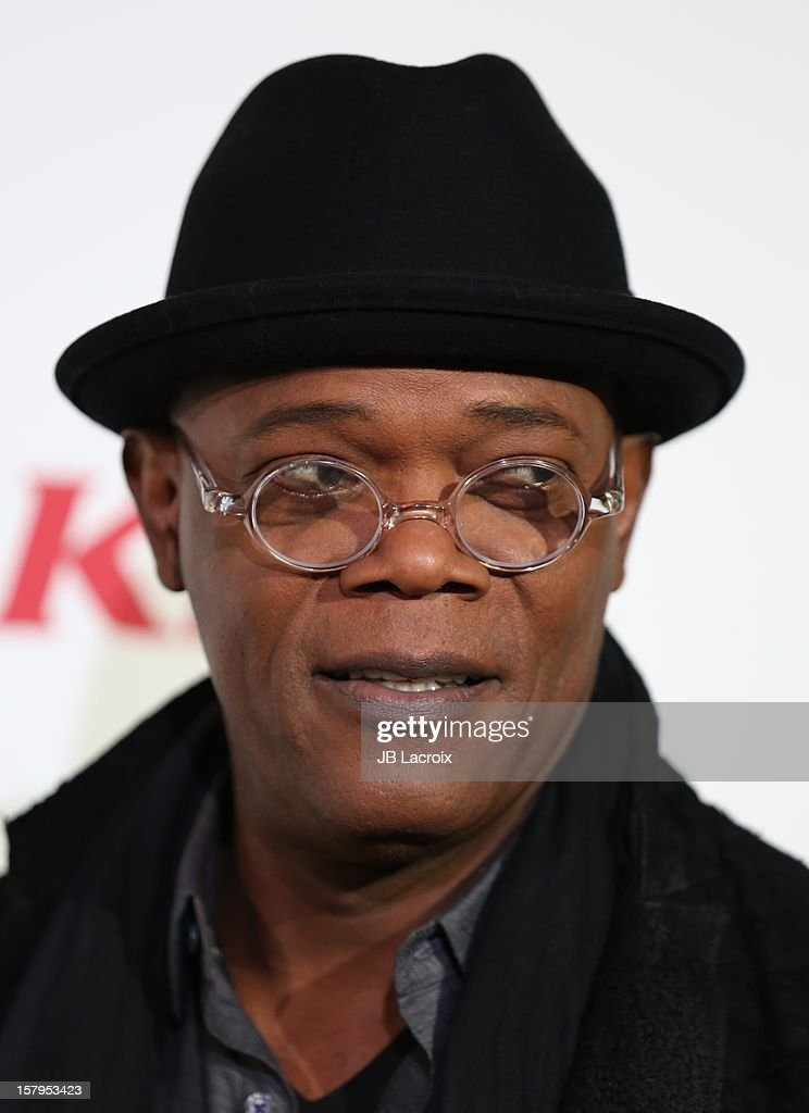 <a gi-track='captionPersonalityLinkClicked' href=/galleries/search?phrase=Samuel+L.+Jackson&family=editorial&specificpeople=167234 ng-click='$event.stopPropagation()'>Samuel L. Jackson</a> attends the Spike TV's 10th Annual Video Game Awards at Sony Studios on December 7, 2012 in Los Angeles, California.