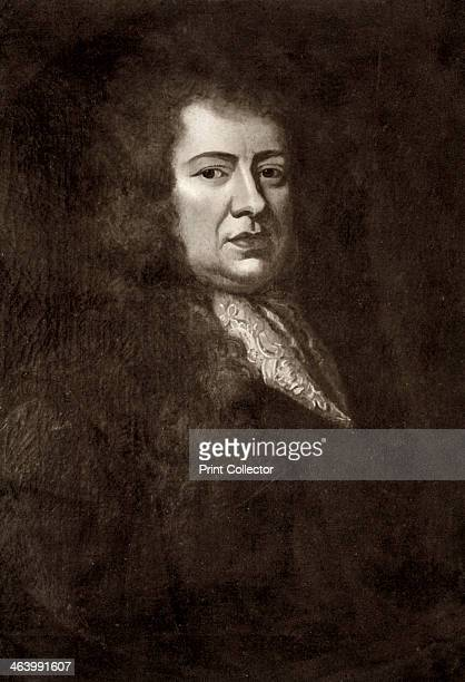 a biography of samuel pepys the lord of admiralty Samuel pepys' diary with information about his life and the 17th samuel pepys - a brief biography : (now earl of sandwich and first lord of the admiralty.