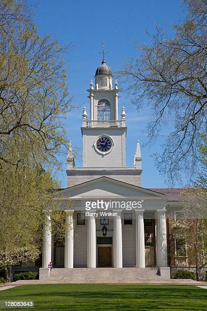 andover muslim Andover international review is phillips academy andover's premiere publication on international news,  capital of china's muslim majority xinjiang province.
